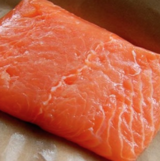 10 Cancer Causing Foods You Should Never Put in Your Mouth Again
