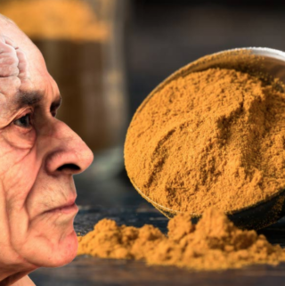 How to Take Turmeric for Alzheimer's